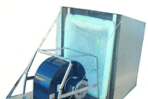 Tank Supply Corporation   Tank Supply Distributor   Air Tank   Water Tank   Sterilizers   Filters   UV Lamps   HAV Systems   Strainers